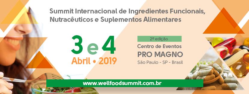 c38f8ddcb 3 de abril às 10:00 até 4 de abril às 19:00. « FEIRA SUPERPET 2019 · EXPO  ÓPTICA BRASIL OPEN »